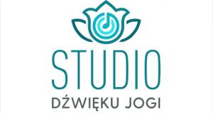Medytacja Kraków