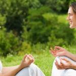 nauka medytacji
