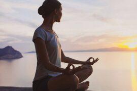 jak rozwijać się duchowo