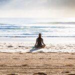 Jak uwolnić się od stresu?